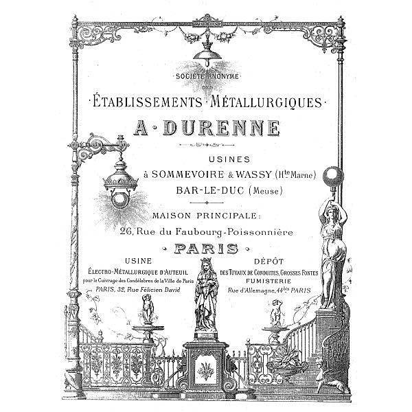 A_Durenne_Adweb