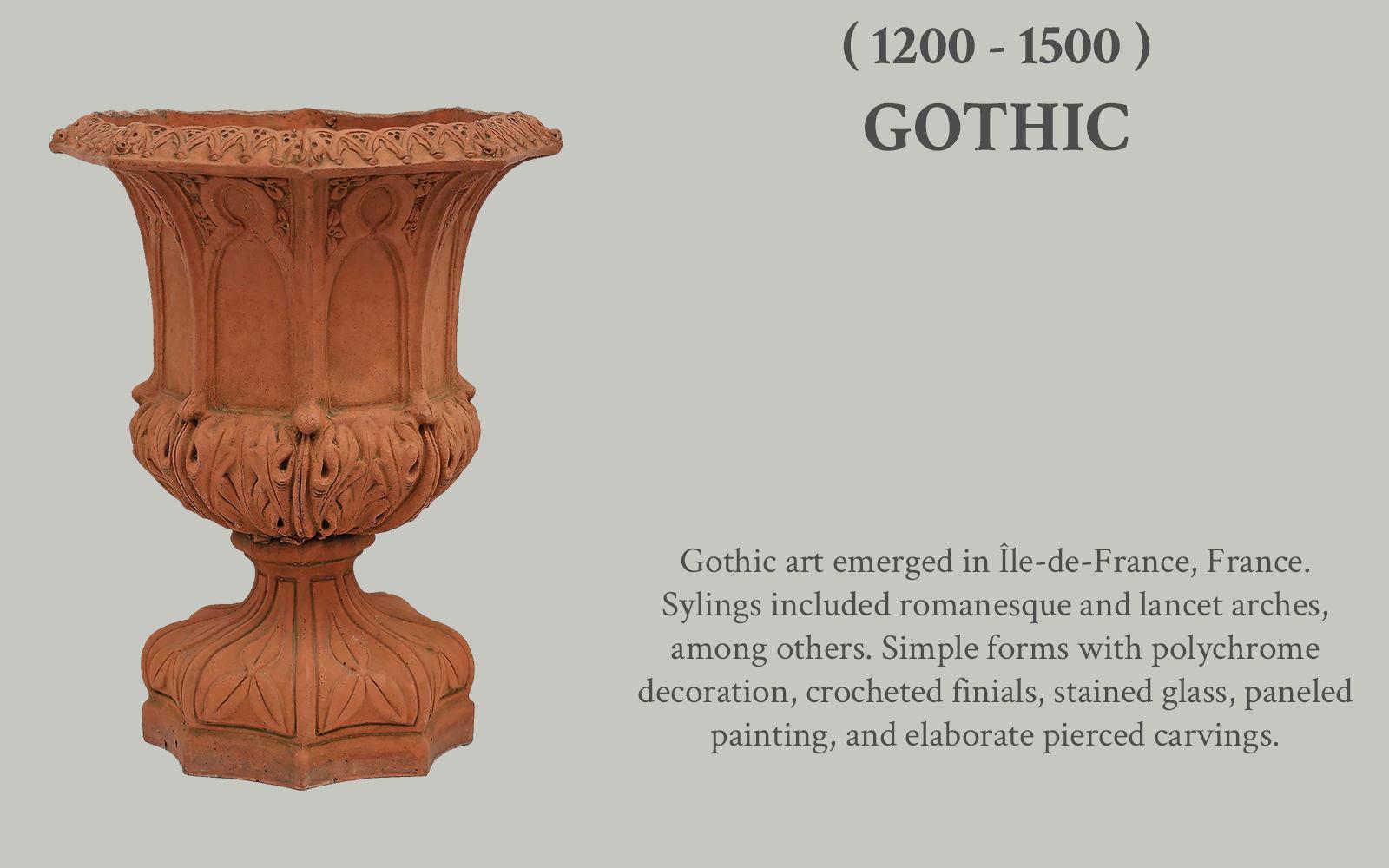 Clever Gilt Alabaster Table C.1850 French Regency Hand Carved Antiques