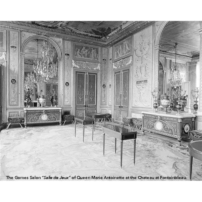 Versailles-web