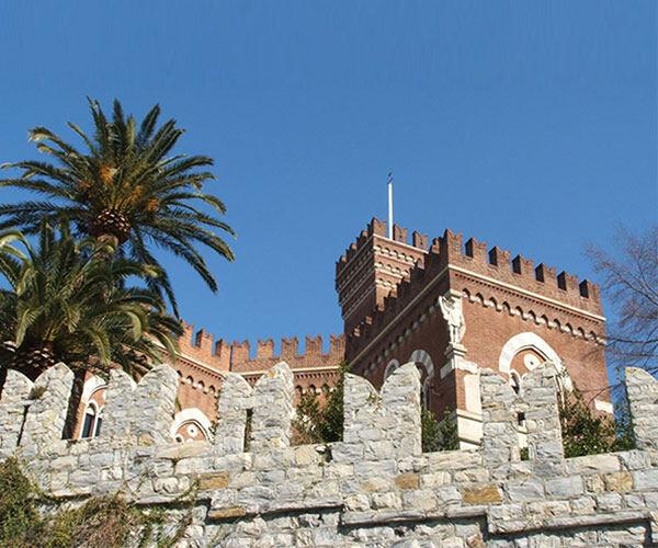 castle-web2